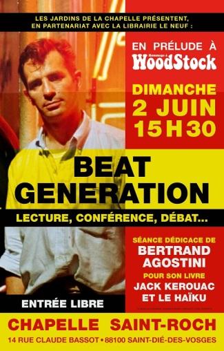 Conf190602_BeatGeneration_Vgn500