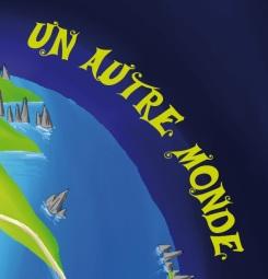LJC_Logo_UnAutreMonde